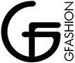 logo_gfashion